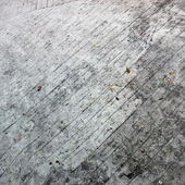 Image gray stone — Stock Photo