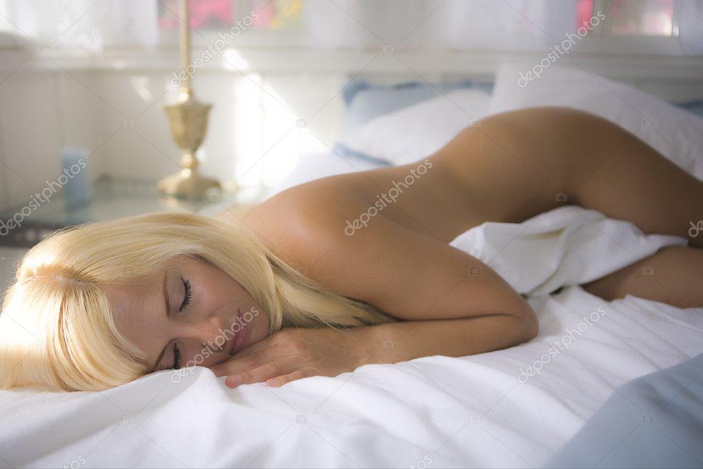 Schlafend Porno - Schlafende Frauen die gepoppt