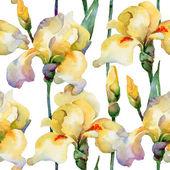 Floral pattern — Foto Stock
