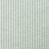 Texture of the paper as a background. — Stock Photo