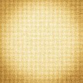 Textile fabric texture — Stock Photo