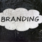 Branding — Stock Photo #30687575
