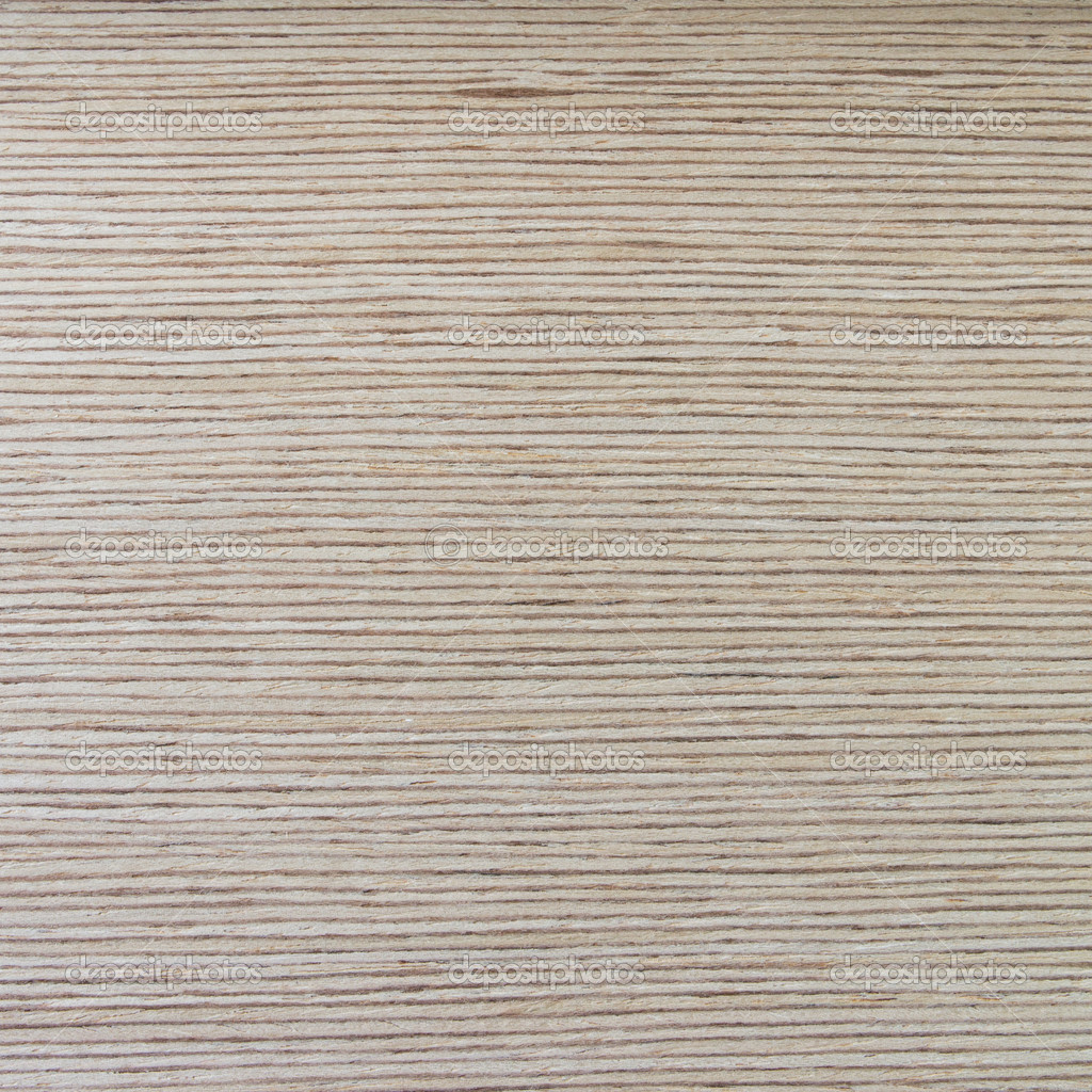 Texture de bois beige clair photographie roobcio 31963181 - Texture bois clair ...