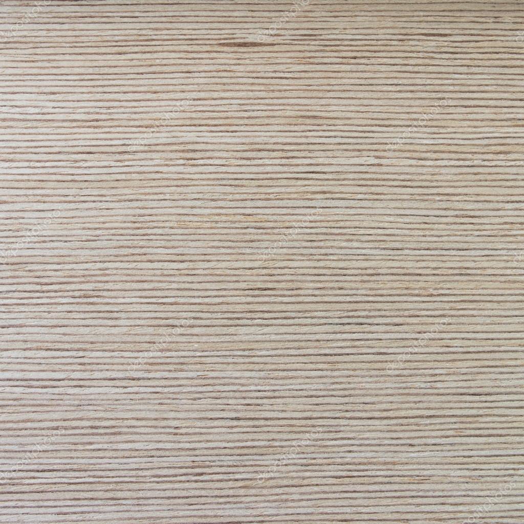 Textura de madera color beige claro fotos de stock - Color beige claro ...