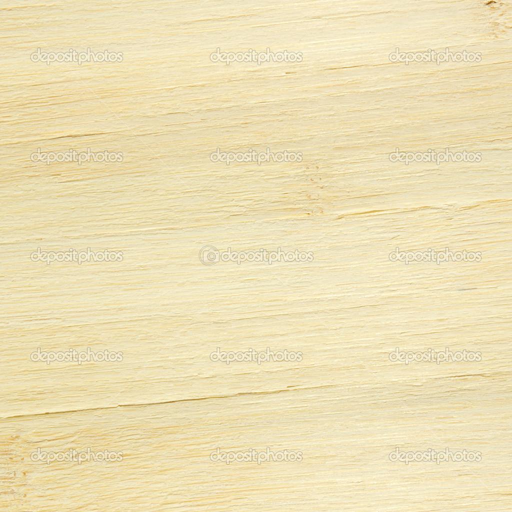 Struttura in legno beige chiaro foto stock roobcio for Legno chiaro texture