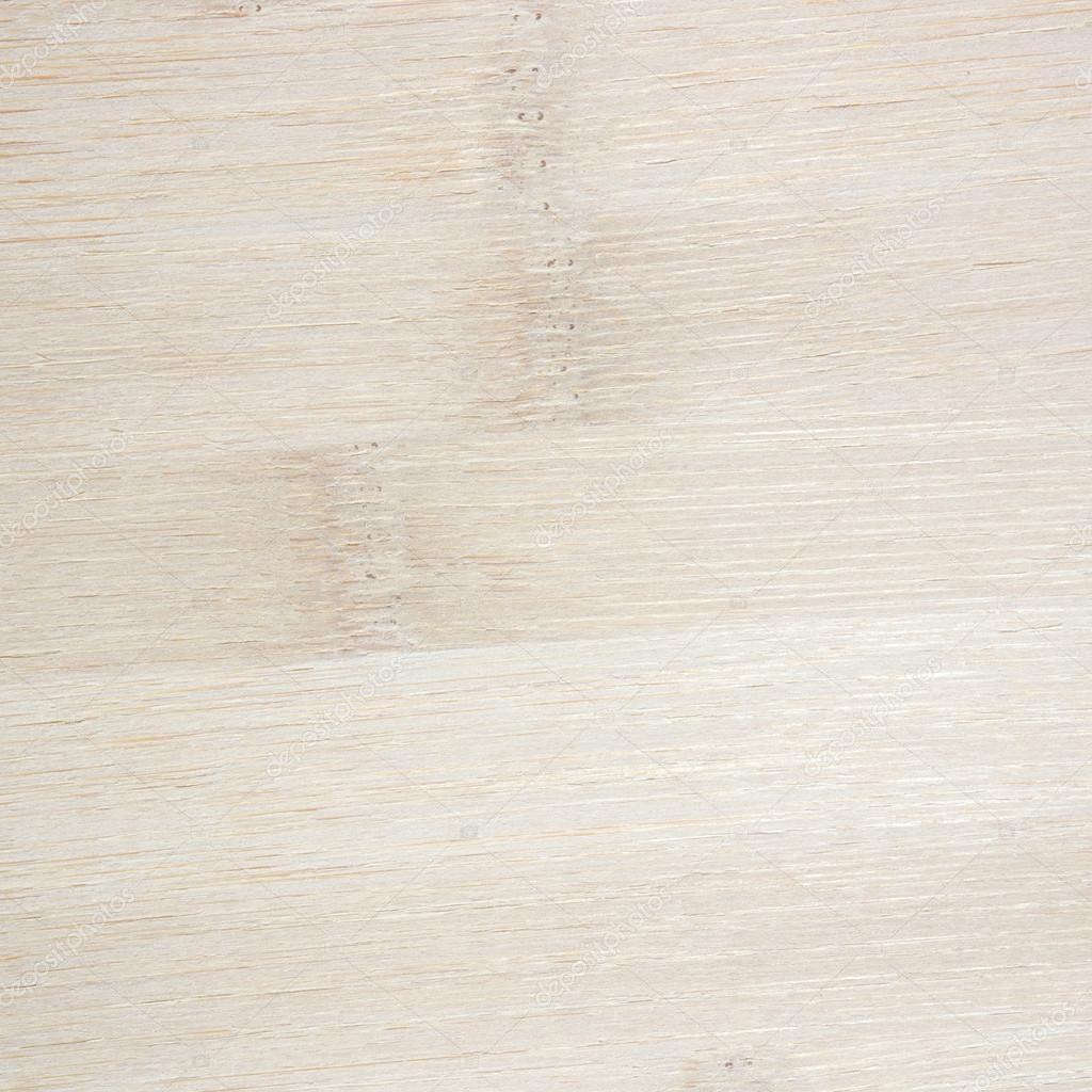 Texture de bois beige clair photo 31965375 - Texture bois clair ...