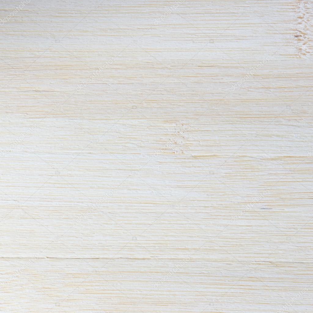 Textura de madera color beige claro foto de stock - Color beige claro ...