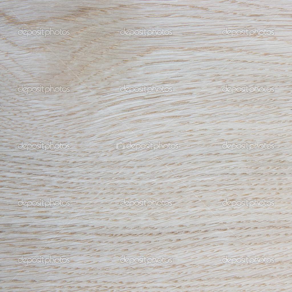 Texture de bois beige clair photographie roobcio 31966411 - Texture bois clair ...