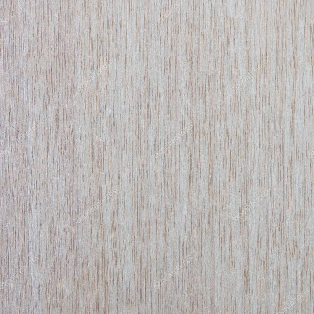 Texture de bois beige clair photographie roobcio 31966565 - Texture bois clair ...