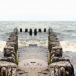Baltic Sea — Stock Photo #32029259