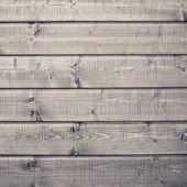 Gray wooden texture — Stock Photo