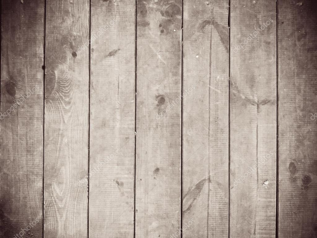 Gartenbank Holz Vintage Grey ~ Herunterladen  Graue Vintage Holz Textur — Stockbild #32432637