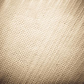 Old paper texture or background. — Stock Photo
