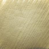 Textura de papel viejo o de fondo. — Foto de Stock