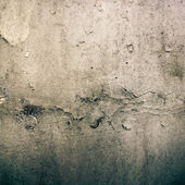 Old dirty metal sheet for background — Stock Photo