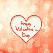 St. Valentine's Day — Stok fotoğraf