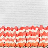 Corazones — Foto de Stock