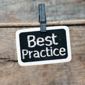 """best practice"" — Stock Photo"