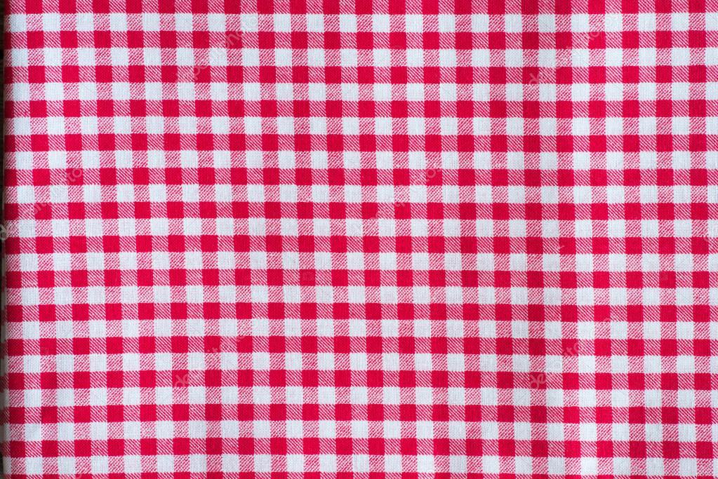 texture rouge nappe carreaux classique photographie. Black Bedroom Furniture Sets. Home Design Ideas