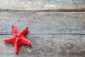 Hvězdice — Stock fotografie