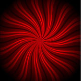 Ontwerp van de achtergrond van abstract vector - kleurrijke transparante lichten — Stockvector