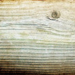 Wooden grunge texture and background — Foto Stock