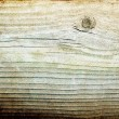 Wooden grunge texture and background — Stock Photo