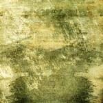 textura grunge — Fotografia Stock  #31256309