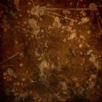 texturas Grunge — Foto de Stock   #31257469