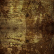 Rust Texture, Rusty Background — Stock Photo