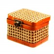 Present box — Stock Photo #31257985