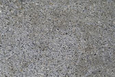 Cement Texture — Stock Photo