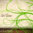 Vector de stock : Abstract Design