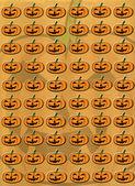 Imágenes de fondo de halloween para la fiesta de halloween — Foto de Stock