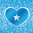 Vecteur: Somaliflag themes idedesign