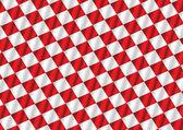 Racing flags Background — Stok Vektör