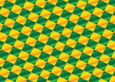 Racing flags Background — Vecteur