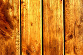 Vintage Wood Background — Stock Photo