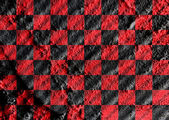 Racing flags Background checkered flag themes idea design — Stock Photo