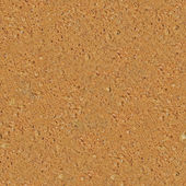 Seamless Detailed Biscuit Texture — Stockfoto