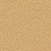 Seamless Pinboard Texture — Stock Photo