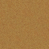 Seamless Detailed Pinboard Close-up Texture Tile — Stock Photo