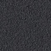 Seamless Asphalt Texture Tile Pattern — Stock Photo
