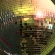Discoball lights — Stock Video #13217484