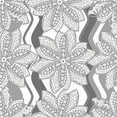 Bezešvá textura — Stock vektor