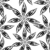 无缝纹理 — 图库矢量图片