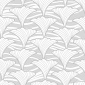 Naadloze textuur — Stockvector