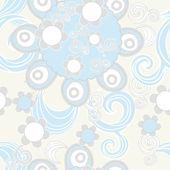 бесшовная структура — Cтоковый вектор