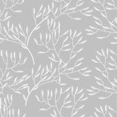 Seamless texture — Stock Vector