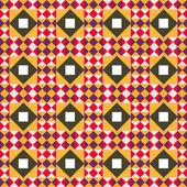 Seamless texture — Cтоковый вектор